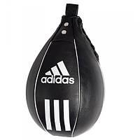 Боксерская груша Adidas American Style (ADIBAC091)