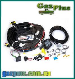 Электроника AC Stag 4 Q-Box Basic 4 цилиндра