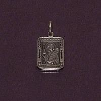 Икона святой Преподобный Роман Сладкопевец