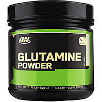 Глютамин  Powder Optimum Nutrition (600 гр.)