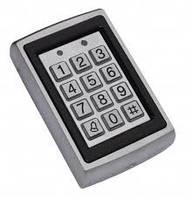 Цифровая кодовая панель YK-568L