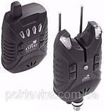 Набор радио сигнализаторов Carp Expert Tevere (3+1) 200 м, фото 8