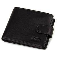 629f42e1bed3 Миниатюрный кожаный кошелек Kafa (610-A), цена 260 грн., купить ...