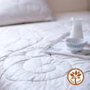 Одеяло из верблюжьей шерсти - Odeja Camelfil N Extra (220 х 200) ( Luxsor )(Словения), фото 6