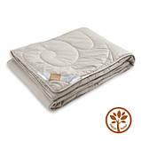Одеяло из верблюжьей шерсти - Odeja Camelfil N Extra (220 х 200) ( Luxsor )(Словения), фото 5