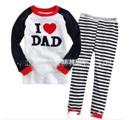 Пижама детская на мальчика 3 года