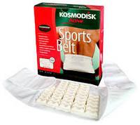 Космодиск Актив Спорт Белт Active Sports Belt