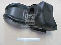 Опора пружини підвіски ВАЗ 2121 права в сб (пр-во АвтоВАЗ), фото 1