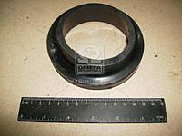 Прокладка пружины подвески передней ВАЗ (пр-во БРТ)