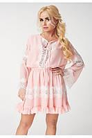 Платье LP57, фото 1