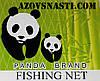 """Сетеполотно """"Panda brand"""" 26-0,18-150-150"""