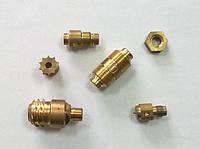 Изготовление комплектующих, фото 1