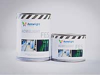Acmelight FES краска для систем безопасности, 1 л