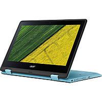 "Ноутбук Acer Spin 1 11,6"" Intel® Pentium™ N4200 - 4GB RAM - 128GB Dysk - Win10 + перо (NX.GRMEP.003)"