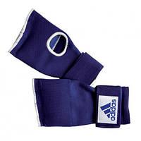 Бинт-перчатка Adidas Super Inner Glove Gel Knuckle (ADIBP021)