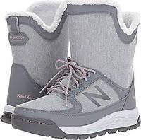 Зимние женские  сапоги, ботинки  New Balance 2100 v1 Fresh Foam, фото 1
