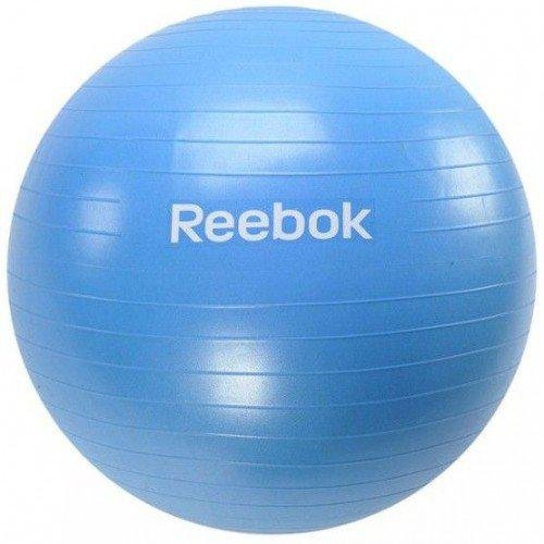 Мяч для фитнеса Reebok RAB-11017CY 75 см