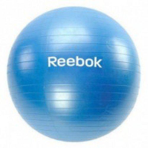 Мяч для фитнеса Reebok RAB-11016CY 65cm