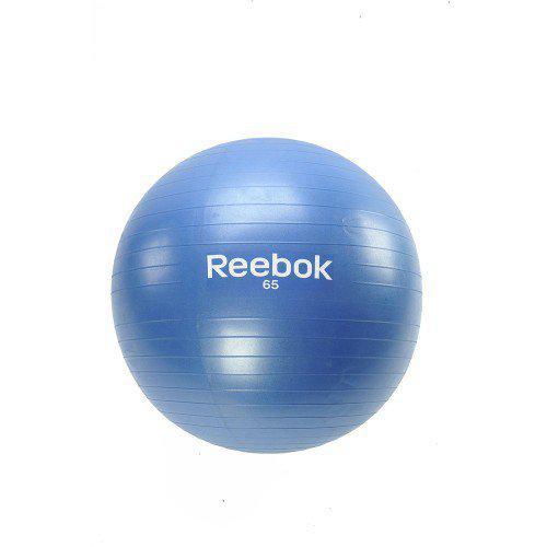 Мяч для фитнеса Reebok RAEL-11016BL 65 см
