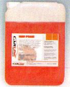 Моющее средство Carline RED FOAM 10 л (БЕСКОНТАКТНАЯ МОЙКА)