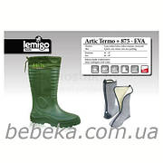 Сапоги Lemigo Arctic Thermo Plus 875 -50C