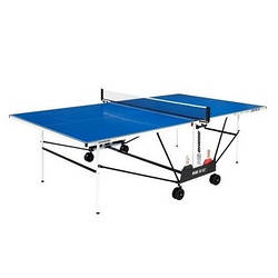 Стол теннисный Enebe Wind 50 707062