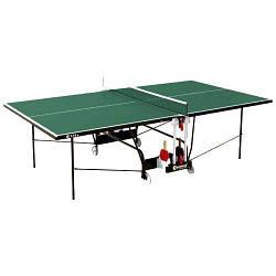 Стол теннисный Sponeta S1-72e