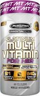 Platinum Multi vitamin For Her 90 caps