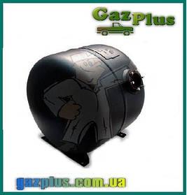 Баллон эллиптический цилиндрический GZWM 360/28