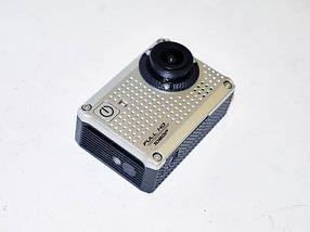 Видеорегистратор Экшн камера Action Camcorder S30 с микрофоном, фото 3