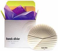 Franck Olivier Franck Olivier (оригинал) - edp 75 ml #T/Y