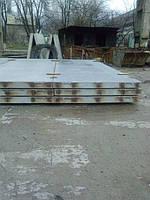 Поставка плит типа ПАГ14, щебня гранитного, строительство зданий БМЗ