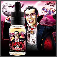 Ароматизатор Bloody Vampy (CAP), фото 1