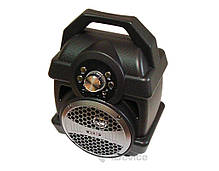 Акустическая система NY-02 Bluetooth, фото 2