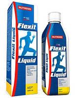 Для суставов и связок Flexit Liquid (500 мл) Nutrend