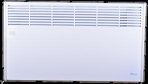 Конвектор Neoclima Comforte 1.5