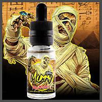 Ароматизатор Yummy Mummy (CAP), фото 1
