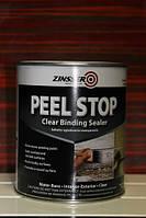 Склеивающий грунт для старой краски, Peel Stop, 0.946 litre, Zinsser