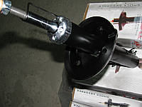 Амортизатор передний Skoda Octavia Tour 1J0413031AM