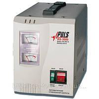 Стабилизатор напряжения Puls RS-3000, релейный, фото 1