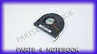 Вентилятор для ноутбука ACER ASPIRE E1-530, E1-530G, E1-532, E1-570, E1-570G, E1-572, V5-472, V5-561 (23.MEPN2.001) (Кулер)