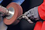 Промышленные абразивы 3М, фото 4