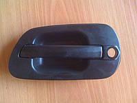 Ручка двери наружная JAC 1045 (ДЖАК 1045)