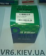 Фильтр масляный KIA Sorento 2.5 CRDi 26310-4A010