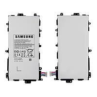 Аккумулятор Samsung N5100 Galaxy Note 8.0 (4600 мАч) SP3770E1H (батарея, АКБ), Акумулятор Samsung N5100 Galaxy Note 8.0 (4600 мАч) SP3770E1H (батарея,