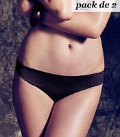 Женские трусики слип gisela 404, фото 1