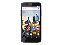 Смартфон ARCHOS 55 Helium 4 Seasons