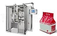 Pitpack 1008 Упаковочная машина для больших доз сыпучих продуктов
