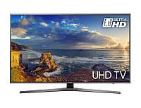 Телевизор SAMSUNG UE55MU6470