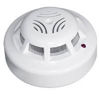 Пожарный датчик СПД-3.10 База Б01